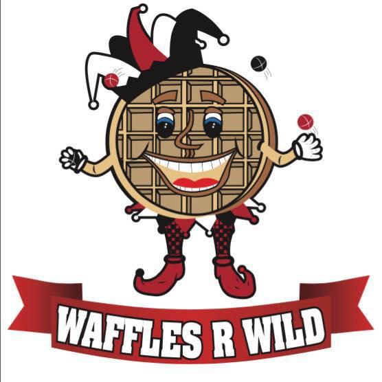 wafflesrwild